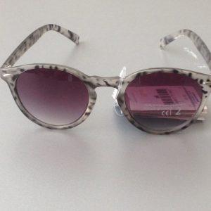 Γυαλιά ηλίου γυναικεία Ταρταρούγα