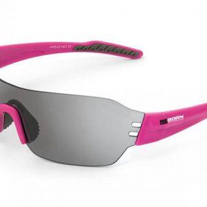 Γυαλιά Στίβου Sports GAZELLE