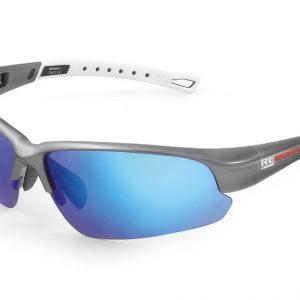 Γυαλιά ΣΚΙ σετ - MERAPI