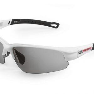 Γυαλιά ΣΚΙ σετ - MERAPI photochromic