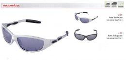 Cat Eyewear Γυαλιά ποδηλασίας - moomba