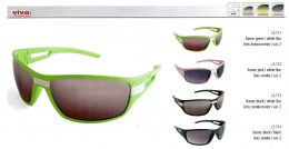 Cat Eyewear Γυαλιά ποδηλασίας - viva [C2]