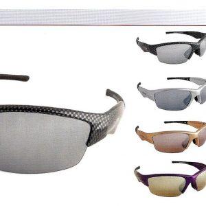 Cat Eyewear Γυαλιά Στίβου – halfAIR
