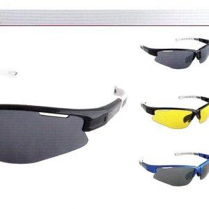 Cat Eyewear Γυαλιά ποδηλασίας - nightmare RX