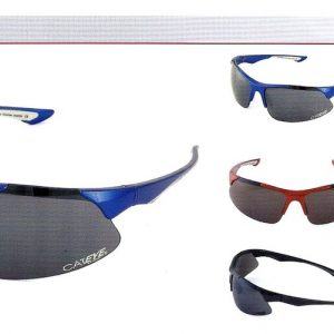 Cat Eyewear Γυαλιά ποδηλασίας - vision