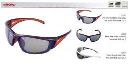 Cat Eyewear Γυαλιά ποδηλασίας - vBOW