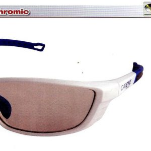 Cat Eyewear Γυαλιά ποδηλασίας - nightmareRX photochromic