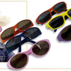 Crazy Dog Παιδικά γυαλιά ηλίου