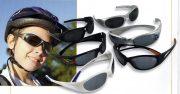 Crazy Dog Παιδικά γυαλιά ηλίου αθλητικά – kids-sport Sportiv
