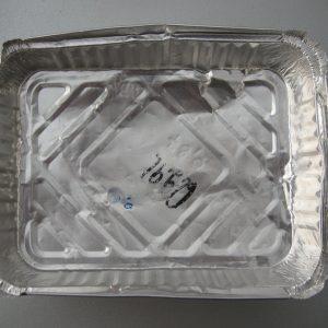 Σκευη Αλουμινιου