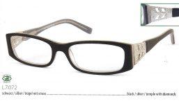 Γυναικεία γυαλιά οράσεως χειροποίητα