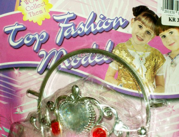 Παιχνίδι Top Fashion Model