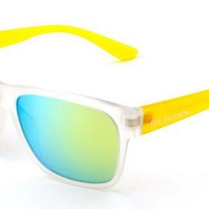 Γυαλιά ηλίου sport Sixty 7