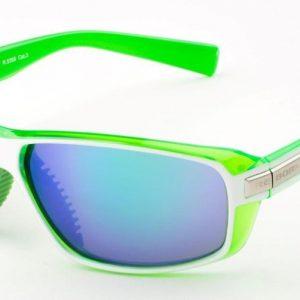 Γυαλιά ηλίου Sport Sunset