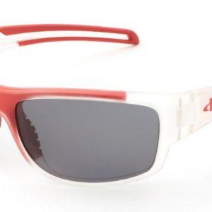 Γυαλιά ηλίου αθλητικά Maui