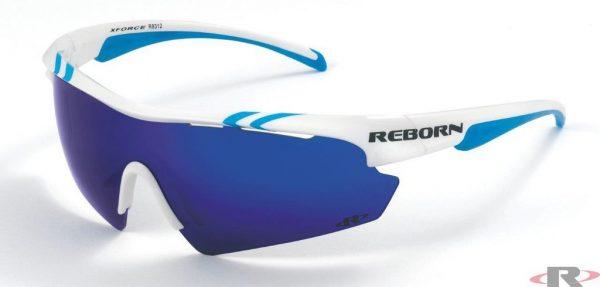 Γυαλιά ποδηλασίας Xforce - Σετ