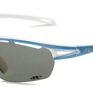 Γυαλιά ποδηλασίας Xforce polarized - Σετ