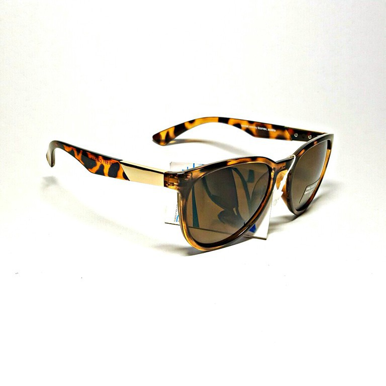 [Ticosol] Γυαλιά ηλίου γυναικεία – (διαθέσιμο σε 2 συνδυασμούς χρωμάτων) [S19]