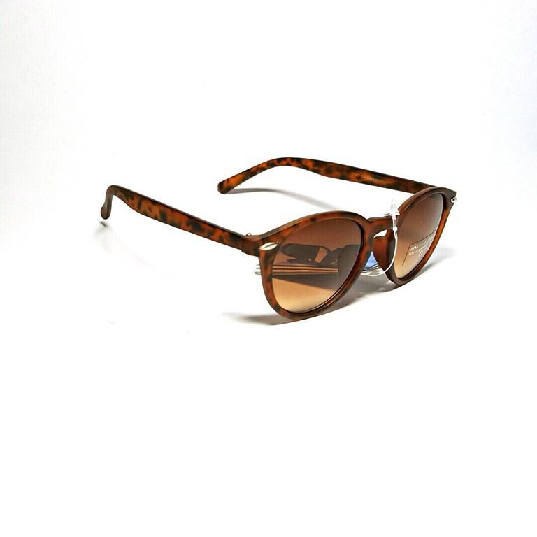 [Ticosol] Γυαλιά ηλίου γυναικεία (Λεοπάρ) [S12]